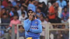 india-s-focus-on-batting-order-and-bowling-combination-2nd-odi-tomorrow-in-rajkot-what-india-will-do