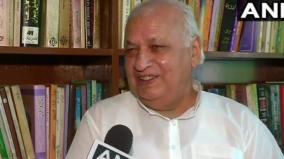 kerala-govt-caa-supreme-court-india-governor