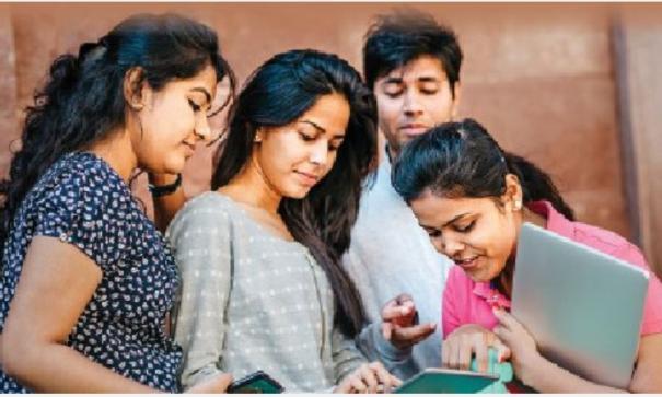 free-laptop-in-karnataka