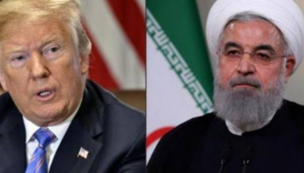 us-troops-were-injured-in-iran-missile-attack