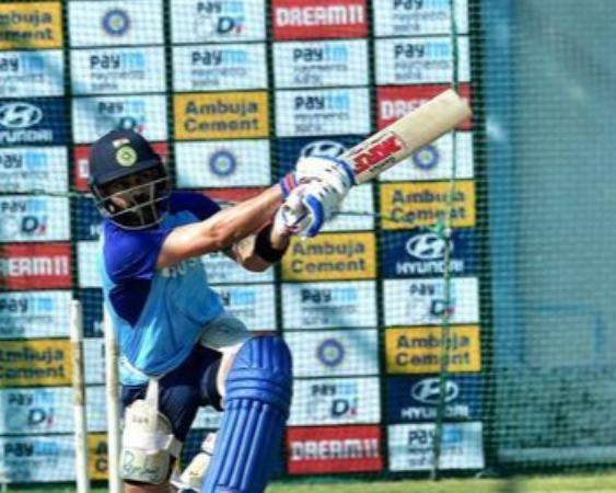 indian-team-s-middle-order-engine-lacks-power-vaughn-opines