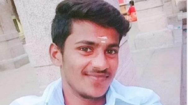 youth-dies-in-accident-parents-donate-his-organs-as-per-his-wish