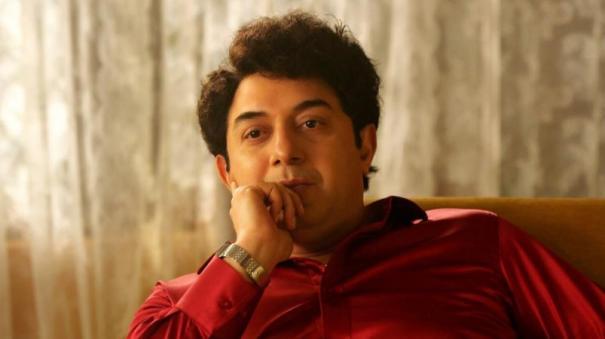 alvijay-interview-about-aravindswami