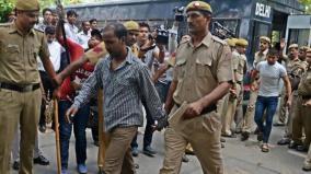 nirbhaya-case-delhi-court-seeks-status-report-on-execution