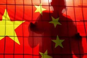 china-s-gdp-grew-6-1-in-2019-slowest-in-three-decades