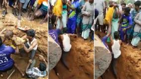 villupuram-4-year-old-child-rescued-swiftly-from-a-pit