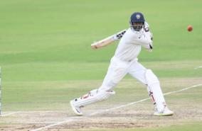 ks-bharat-called-in-as-cover-for-rishabh-pant
