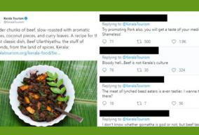 tourists-visiting-kerala-love-to-eat-pork-beef-minister