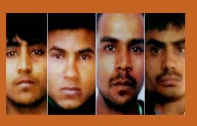 nirbhaya-case-delhi-court-issues-fresh-death-warrants-against-4-convicts-for-feb-1-6-am