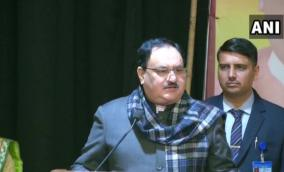 bjp-working-president-jp-nadda-in-delhi