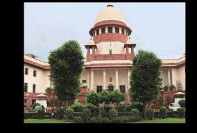 sc-seeks-centre-s-reply-on-pil-for-converting-public-transport-govt-vehicles-into-electric-ones