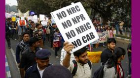 non-bjp-ruled-states-raise-objections-to-npr-methodology-at-mha-convened-meet