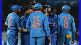 rajkot-odi-india-level-series-with-36-run-win