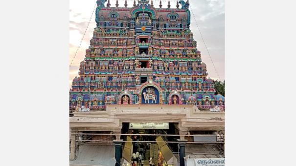 fssi-for-nellai-temple