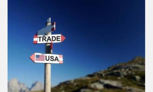illegal-export