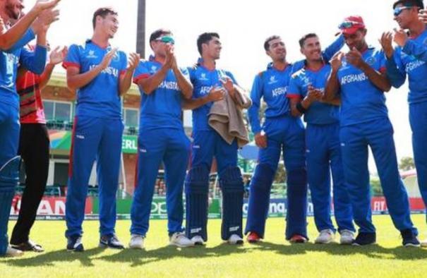 u-19-world-cup-ghaffari-picks-six-wickets-as-afghanistan-beats-south-africa