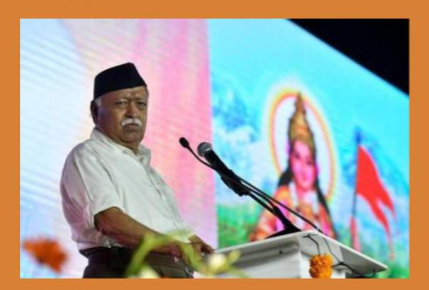 rss-has-no-connection-with-politics-works-for-130-crore-indians-mohan-bhagwat