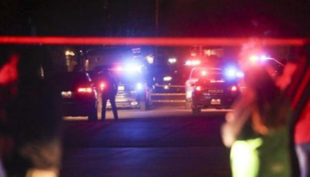 4-killed-1-wounded-in-utah-home-shooting
