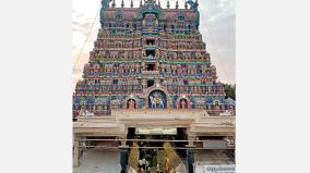 fssi-for-nellai-temple