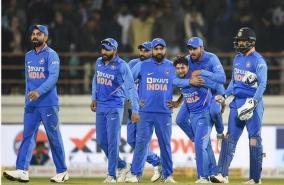 kuldeep-yadav-becomes-fastest-indian-spinner-to-take-100-odi-wickets