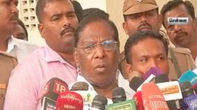 no-rift-in-dmk-cong-alliance-narayanasamy