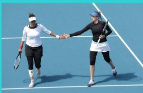 title-for-sania-on-comeback-in-hobart