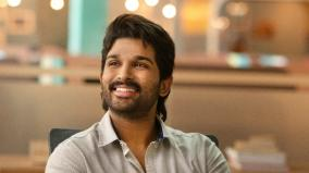 allu-arjun-tweet-about-ala-vaikunthapuramloo-success