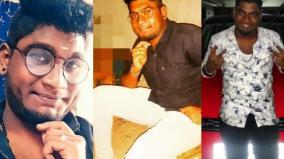 youth-killed-in-vyasarpadi
