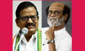 murasoli-affair-problem-with-rajini-s-own-talk-ks-alagiri