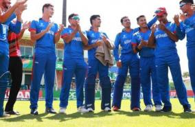u-19-world-cup-ghaffari-picks-six-wickets-as-afghanistan-beats-south-africa