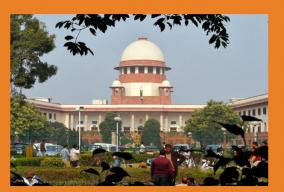 nirbhaya-case-sc-to-hear-on-jan-20-convict-s-plea-against-hc-order-rejecting-his-juvenility-claim