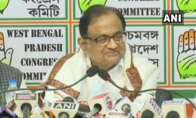 chidambaram-says-modi-govt-changed-gears-now-talking-of-npr