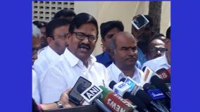 stalin-asked-if-he-had-seen-the-movie-durbar-k-s-azhagiri