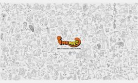 inkmeo-app