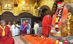 row-over-saibaba-birthplace-activists-for-shirdi-bandh