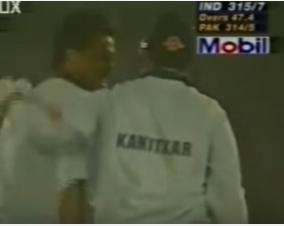can-t-forget-this-day-that-year-when-india-does-a-world-record-chasing-against-pakistan-in-1998