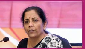 news-broadcasters-meet-fm-sitharaman-seek-parity-in-gst-with-print-media