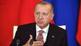 turkish-president-recep-tayyip-erdogan-has-accused-the-syrian-government-of-breaking-a-ceasefire