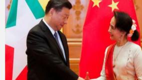 china-myanmar-ink-agreements-to-speed-up-infrastructure-projects