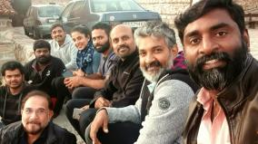 rajamouli-movie-in-release-trouble