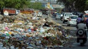 kanum-pongal-in-chennai-6-medical-camp-25-8-tonnes-of-debris-disposal-madras-corporation