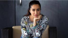 shraddha-kapoor-requests-media