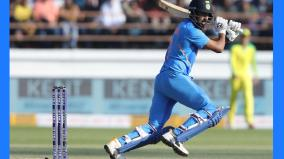 thriller-on-card-as-india-face-australia-in-bengaluru