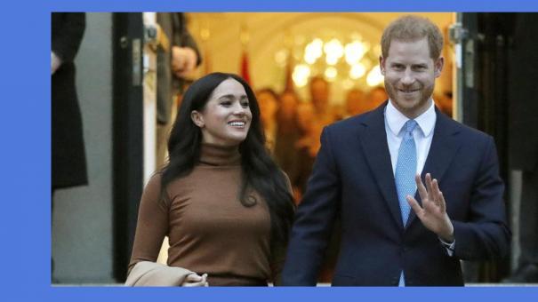 prince-harry-meghan-to-drop-royal-highness-titles