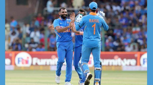 india-fight-back-after-smith-century-to-restrict-australia-to-286-9