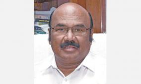 jeyakumar-statement-about-gst
