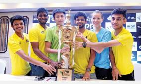 premier-badminton-league