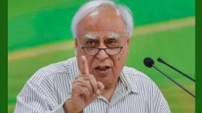 no-state-can-deny-implementation-of-caa-congress-leader-kapil-sibal