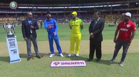 australia-opt-to-bat-in-final-odi-against-india