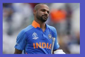indian-team-members-wear-black-arm-bands